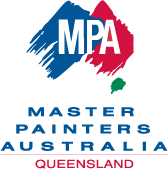 Master Painters QLD